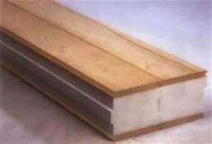 Plaque Isolante Polyuréthane : panneaux et plaques de toiture sandwichs tous les ~ Edinachiropracticcenter.com Idées de Décoration