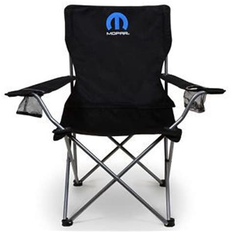 Oversized Kingpin Folding Chair by Kingpin Folding Chair With Cooler Bag And Carry