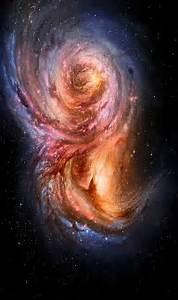 25+ best ideas about Galaxies on Pinterest | Galaxy art ...