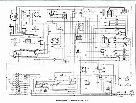 Mini Cooper Navigation Wiring Diagram by Wrg 8096 Mini Cooper Abs Wiring Diagram