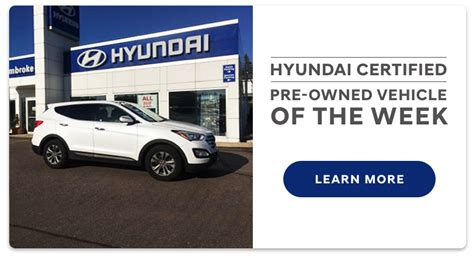 Hyundai Certified Preowned Vehicle Of Week  Hyundai Pembroke. Mold Removal Boca Raton Dui Attorney New York. Cloud Based Phone System For Small Business. Cheap Credit Monitoring Services. American Reliable Insurance Company. Areva Solar Mountain View Future Pest Control. Indianapolis Technical Schools. Robotic Total Laparoscopic Hysterectomy. New Jersey Small Business Health Insurance