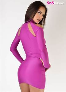 American Women S Clothing Size Chart Longsleeves Dress Ves16wow004 84 00