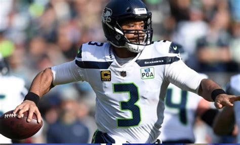 seattle seahawks  dallas cowboys wild card  stream