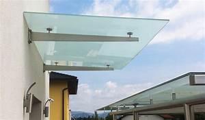 Vordach Glas Günstig : vordach carport diy glas ~ Frokenaadalensverden.com Haus und Dekorationen