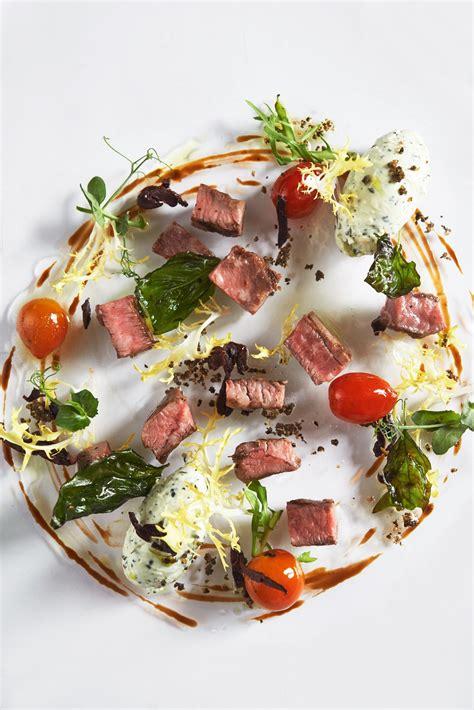 cuisine in kl taste 3 dining eats for july in kl lifestyleasia