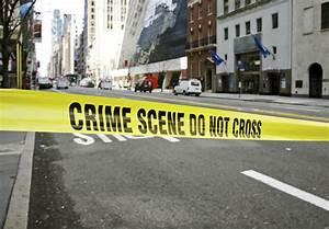 True Crime: auto accessory theft - Advocate Magazine