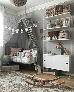 Chambre Enfant Original : chambre bebe garcon original lertloy com ~ Teatrodelosmanantiales.com Idées de Décoration