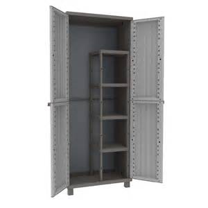 broom cabinets home depot contemporary rta closet cabinets roselawnlutheran