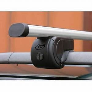 Barre De Toit Ford S Max : barre toit c max dans divers achetez au meilleur prix avec ~ Nature-et-papiers.com Idées de Décoration