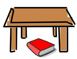 library   cat sat   table png freeuse stock