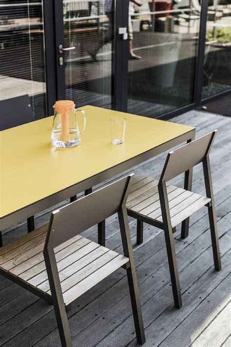 chaise de couleur best salon de jardin plastique cora pictures amazing