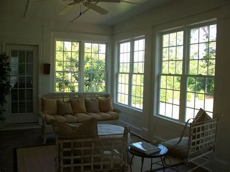 converting a sunroom into a bedroom 17 best sun room conversion images on