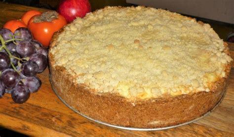 Receptes.lv - Karaliskā biezpiena kūka