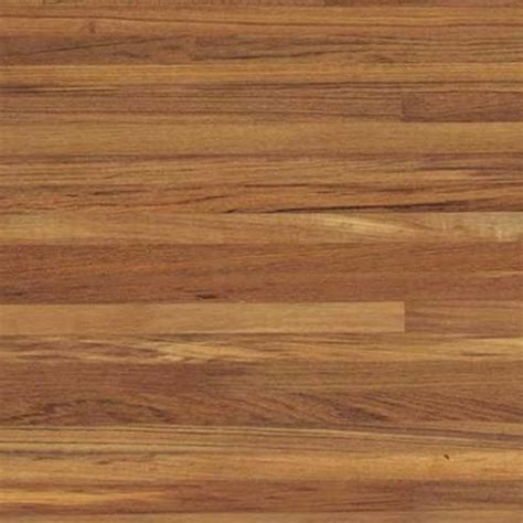 plan de travail patchwood teck hue socoda n 233 goces bois panneaux mat 233 riaux d agencement