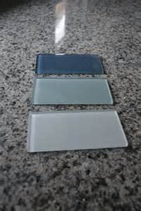 White Subway Tile Backsplash Home Depot lowes granite everything glitters