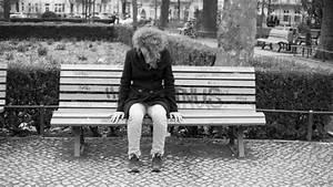 Glassplitter Im Fuß : meine erfahrung mit histaminintoleranz pl tzlich leben mit krankheit ~ Eleganceandgraceweddings.com Haus und Dekorationen