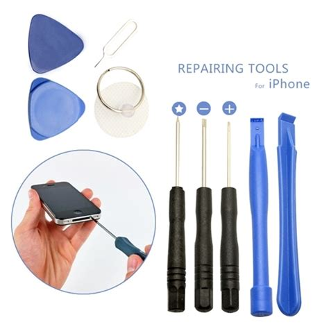 iphone tool kit iphone 3g 3gs opening tool kit