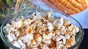 Snacks Für Silvester : rezept w rziges parmesan popcorn frag mutti ~ Lizthompson.info Haus und Dekorationen