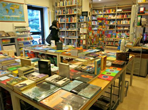 librerie in italia viaggiatori si diventa le migliori librerie per