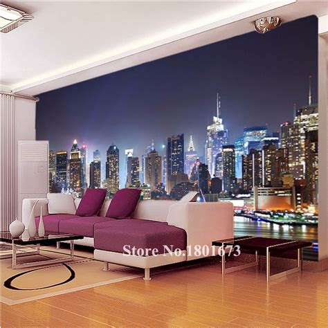 city wallpaper  bedroom driverlayer search engine