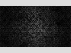 HD Hintergrundbilder hintergrund muster grau retro