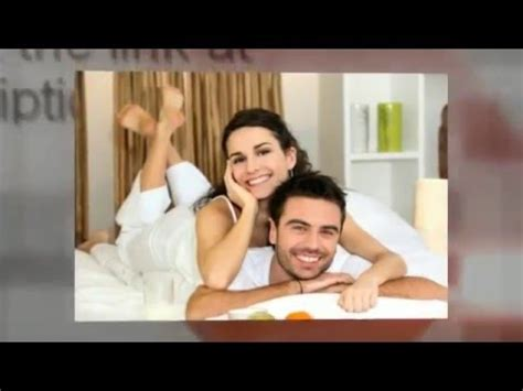 How To Make Your Happy In Bed by How To Make Husband Happy In Bed Tips