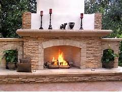 Cozy Romantic Outdoor Fireplace Designs Lightopia 39 S Blog The Outdoor Fireplaces Outdoor Fireplaces Columbus Ohio Landscaping Small Television Above Outdoor Stone Fireplace Between Flower Decor On Outdoor Patio Fireplace Beautiful Homes Design