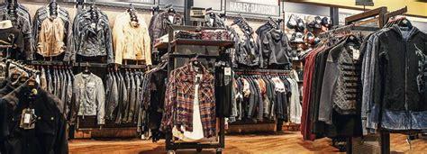 harley davidson klamotten thunderbike harley davidson shop custom parts clothing accessories