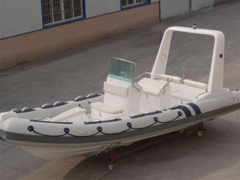 location bateau lifeguard  location de bateau location