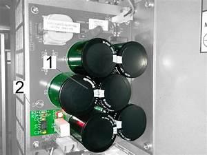 Power Fault Detect Module  Pfdm  - Troubleshooting Guide