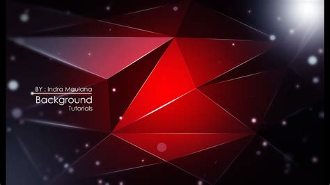 Abstract Wallpaper Background Design by How To Create Abstract Background With Adobe Illustrator