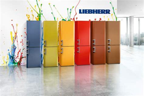 Bester Kühlschrank Hersteller by Basic Gadgets Spezial Die Besten Gadgets Und Trends Der