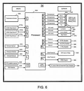 1766 L32awa Wiring Diagram  U2013 Volovets Info