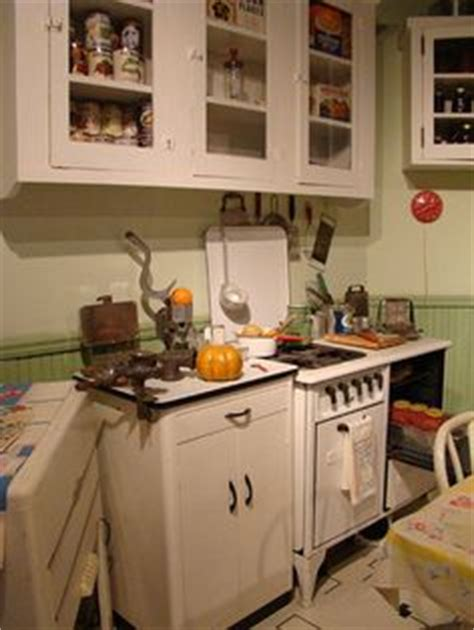 retro kitchen lighting cape cottage the gray house kitchen original 1940s 1940