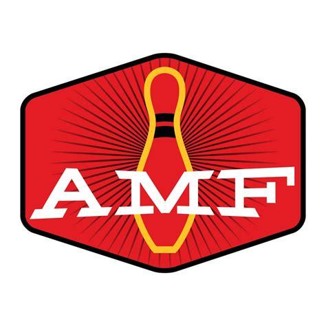 AMF Monaco Lanes - 18 Photos & 62 Reviews - Bowling - 6767 ...
