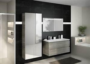 Acheter Salle De Bain : acheter salle de bains bordeaux euro cuisine euro cuisine ~ Edinachiropracticcenter.com Idées de Décoration