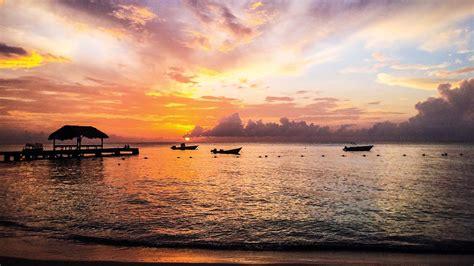 islands  nation exploring  caribbean islands