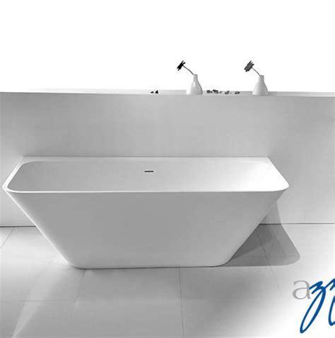 Azzura ( Mirolin ) Lorelie 67.25? Freestanding Bathtub
