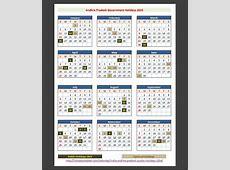 Andhra Pradesh India Public Holidays 2014 – Holidays Tracker