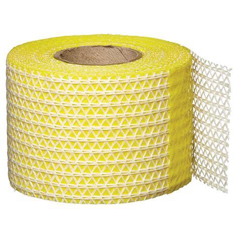 permastik ruban antid 233 rapant pour tapis d int 233 rieur r 233 no d 233 p 244 t