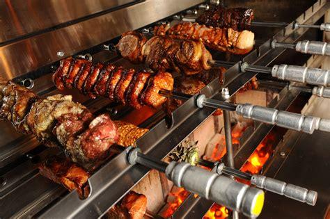 braisi鑽e cuisine viva food review buzz magazine