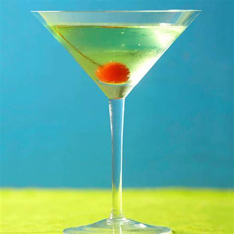 apple martini sour apple martini