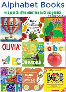20644 best free lessons images on pinterest teaching With alphabet letter books