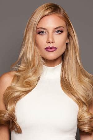 Really Light Hair by Keratin Hair Smoothing Treatment Salon In Weybridge Surrey