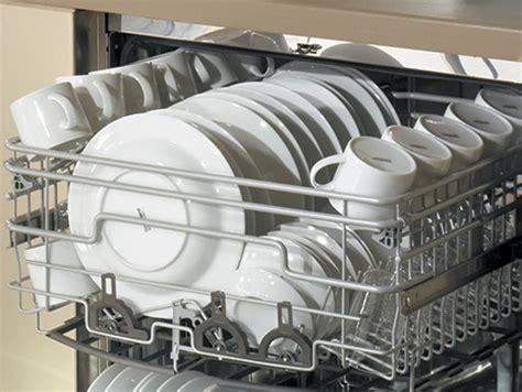 viking dishwasher  intelli wash dishwashers