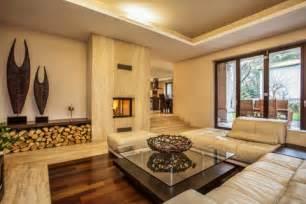 wohnzimmer dekorieren braun design wohnzimmer gelb braun inspirierende bilder wohnzimmer dekorieren