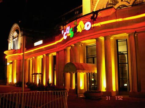 Casino De La Bourboule  Casino La Bourboule
