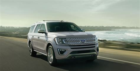 ford expedition  sale  garland tx rad rides