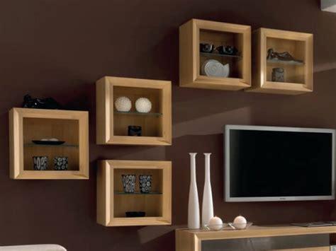 Rak Kosmetik Ace Hardware 22 kreasi rak dinding minimalis dari berbagai bahan