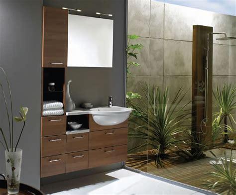 spa bathroom design ideas sneak peek how to spa up your bathroom